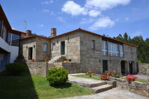 Photo of Quinta Do Sourinho