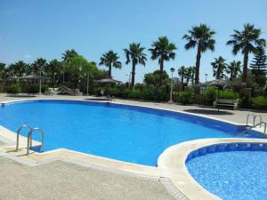 Photo of Marinador Holiday Rentals