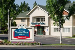 Photo of Towne Place Suites Bend Near Mt. Bachelor