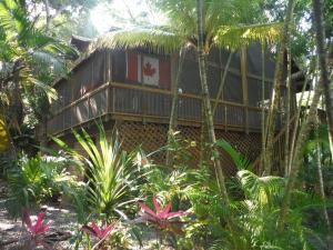 Photo of Sundancer Cabanas