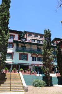 Photo of Copper Queen Hotel