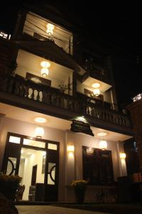 Photo of Hoi An Viet House Homestay