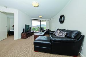 Photo of Accommodate Canberra   Phoenix