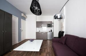 Photo of Florella Marceau Apartment