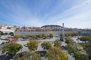 My Story Hotel Rossio (32 of 49)