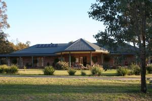 Photo of Hunter Valley Bed & Breakfast