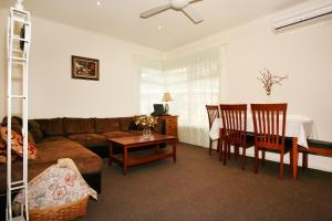 Photo of Lisson Holiday Rental