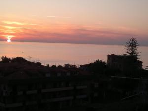 B&B Lavinium, Bed & Breakfast  Scalea - big - 9
