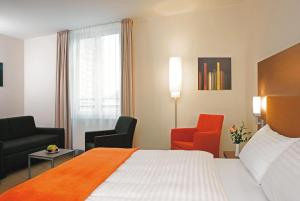 Photo of Inter City Hotel Essen