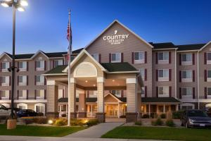 Photo of Country Inn & Suites By Carlson   Northwood