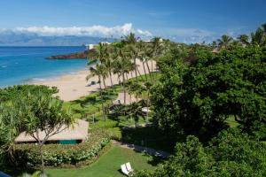 Ka'anapali Beach Hotel - 3 of 52