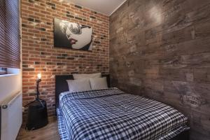 Happy 7 Hostel & Apartments: pension in Gdańsk / Danzig - Pensionhotel - Guesthouses