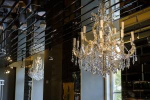 My Story Hotel Rossio (35 of 49)