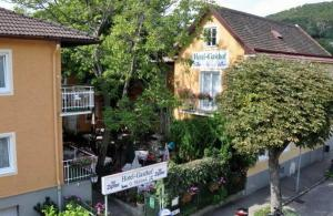 Photo of Hotel Gasthof Martinek