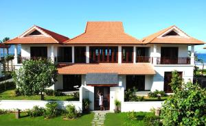 Photo of Furama Villas Danang