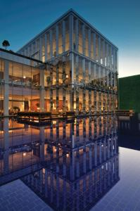 The Oberoi, Gurgaon - 30 of 46