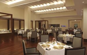 The Oberoi, Gurgaon - 37 of 46
