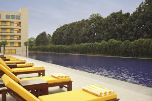The Oberoi, Gurgaon - 25 of 46