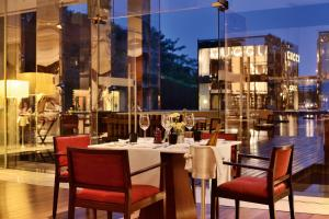 The Oberoi, Gurgaon - 26 of 46