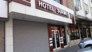 Photo of Hotel Surmeli