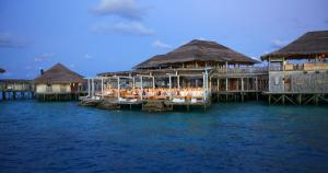 Six Senses Laamu (33 of 68)