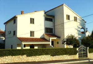 Photo of Apartments And Rooms Irena