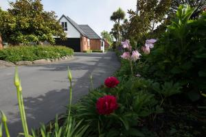 Photo of Finlay Banks Boutique Bed & Breakfast
