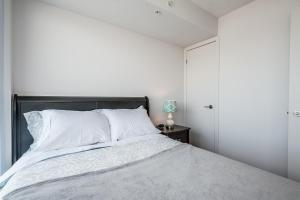Standard Two-Bedroom Apartment