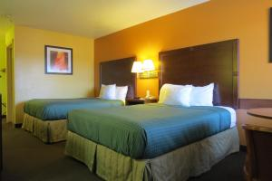 Photo of America's Best Inn & Suites Saint George