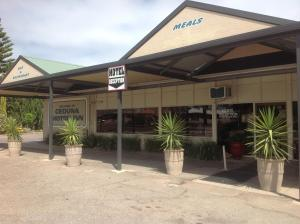 Photo of Ceduna Motor Inn