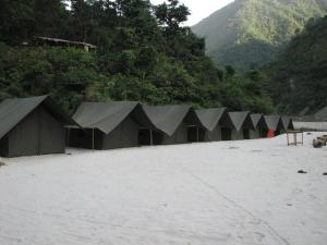 Photo of Camp Gnh!!!