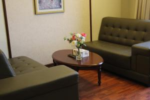 Photo of Services Suites @ Times Square Kl