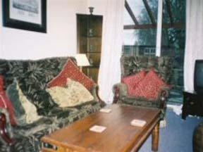 heathrow house guest house hotel London-Heathrow