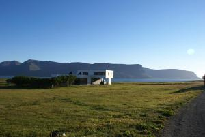 Photo of Nupur Solvellir Holiday House