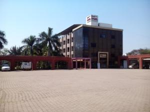 Photo of Hotel Utsav Inn
