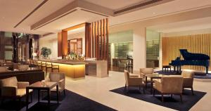 The Oberoi, Gurgaon - 22 of 46