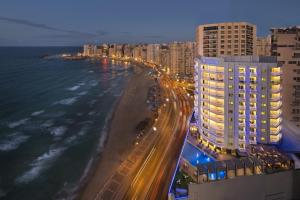 Photo of Hilton Alexandria Corniche