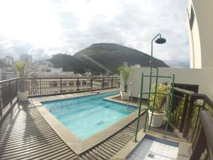 Photo of Copacabana Executive Flat
