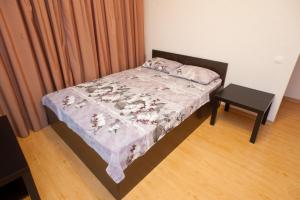 Photo of Apartment Welcome74