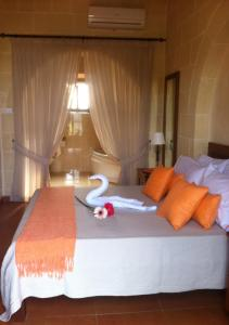 Photo of Gozo Hills Bed And Breakfast