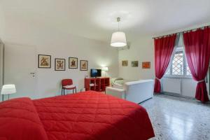 B&B Bettini - abcRoma.com
