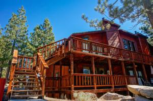 Photo of Tahoe Village 315 D