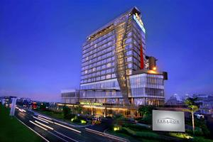 Photo of Atria Hotel Gading Serpong