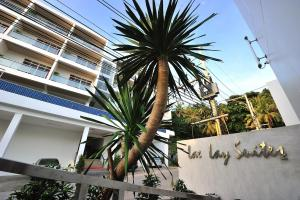 Photo of Lae Lay Suites