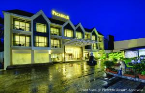 Photo of Picaddle, The Luxury Boutique Resort