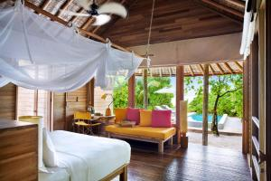 Six Senses Laamu (27 of 68)