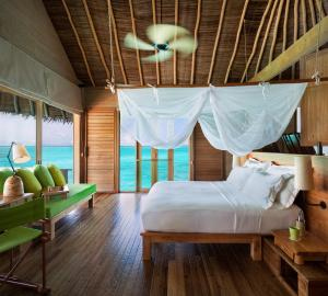 Six Senses Laamu (5 of 68)