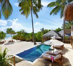 Six Senses Laamu (2 of 68)