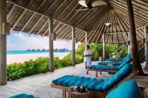 Six Senses Laamu (14 of 68)