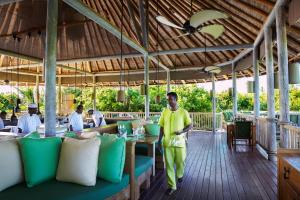Six Senses Laamu (17 of 68)